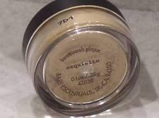 "bareMinerals  Eyecolor""EXQUISITE"".28g Sealed"