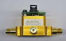 Agilent 5087-7238 Reference Switch Assembly