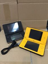 nintendo DSi XL Console (Buyer Gets one unit)