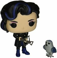 Funko Pop! Movies: Miss Peregrines Home for Peculiar Children - Miss Peregrine!