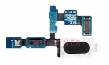 AURICOLARE Altoparlante Sensore Flex EARPIECE SPEAKER SAMSUNG GALAXY s6 Edge