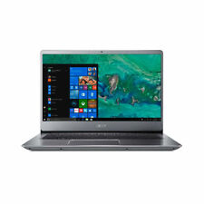 Acer Swift 3 (sf314-54-83e6) portátil 14 pulgadas Full HD Windows 10 Home