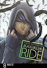 Maximum Ride Paperback JamesPatterson