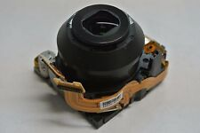 CANON POWERSHOT D10 LENS WITH CCD SENOR REPAIR PARTS A0463