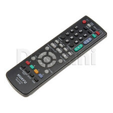 RM-B758 Universal TV Remote Control Huayu LCD TV Sharp
