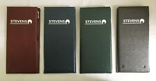 Stevens Bowl Scorecard Holders