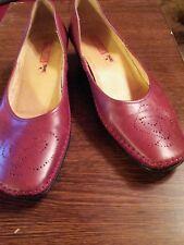Pikolinos ladies shoes uk 5.5