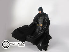 Custom Wired Cape 2.0 Batman 1/6 Hot Toys - Valhalla Customs