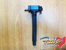 2014 - 2020  Jeep Dodge Dart Chrysler Pro Master City 2.4 Coil Pack Mopar OEM