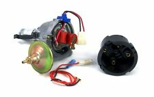 Mini Morris Clubman Leyland Moke Distributor - Electronic  - 25D Side Entry