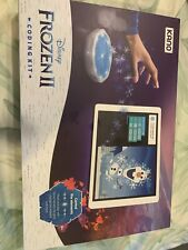Kano -- Disney Frozen 2 Coding Kit