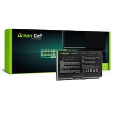 Laptop Akku für Asus X71S X71T N90S F70S G71VG G72V M70S X72VR Pro76 49Wh