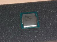 Intel Core i5 6400T SR2L1 2.20GHz CPU Z170 Z270 i56400T processor SOCKET LGA1151
