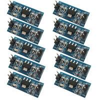 AMS1117 5V module - voltage regulator STEP DOWN power supply unit