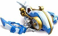 * Jet Stream Skylanders SuperChargers Imaginators Wii U PS3 PS4 Xbox 360 One  👾