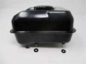 Genuine Briggs & Stratton 591025 Gas Tank Fuel Lawn Mower