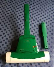 Vorwerk Kobold Teppichfrischer TF 733 mit Stieladapter