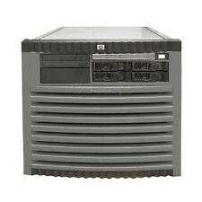 HP AB301A Server Expansion Unit SEU for RX8640 RP8440 HP-UX 11i