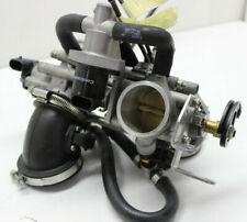 Einspritzung Einspritzanlage injection Ducati Hypermotard Hyper 796