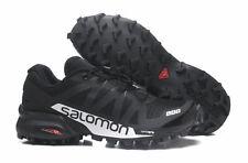 New Men's Salomon Speedcross Pro 2 Running Sports Outdoor Hiking Athletic Shoes