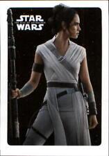 2020 Topps Star Wars The Rise of Skywalker Series 2 Insert Singles-Pick Ur Cards
