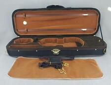 A High Quality Violin Case,size 4/4,CVS06.