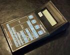 "Anacom ""SmartBox"" G80 G8002-NCRJ Printer Tester - PRICE REDUCED"