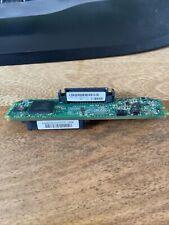 More details for sata fc fibre channel interposer adapter emc 250-136-911c