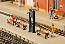 Faller H0 120233: Indicador de tren blanco - Epoche II