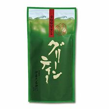New Itohkuemon Uji Matcha green tea powder 300 g Made in Japan F/S