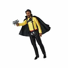 "Star Wars Solo: A Story 12""-Scale Lando Calrissian Figure"