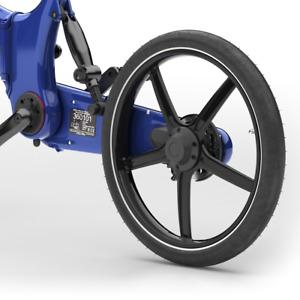 Gocycle Allwetter-Reifen