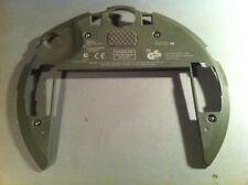 CARTER INFERIEUR aspirateur robot IROBOT ROOMBA