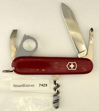 Victorinox Scientist Swiss Army knife- new in box #7430