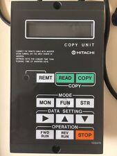Hitachi DRW-1EA Kopiereinheit Fernbedienung Remote Controller