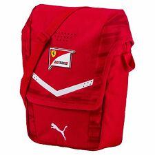 Scuderia Ferrari F1 Team Portable bag - 2017