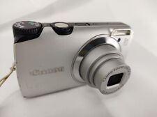 Canon PowerShot A3200 IS 14.1 mp Digital Camera -