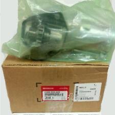 OEM 31200-5G0-A02 Starter For Honda Accord EX LX Starter 3.5L V6 AT 2013-2016