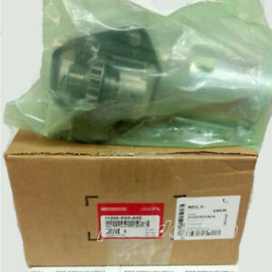 OEM 31200-5G0-A02 Starter For Honda Accord EX LX Starter 3.5L V6 AT 2013-2016