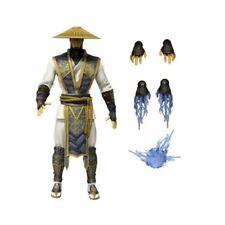 Mortal Kombat Pop TV, Movie & Video Game Action Figures
