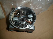 NOS Yamaha FZR400 starter motor cap and brushes1WG-81820-00 not TZ track race