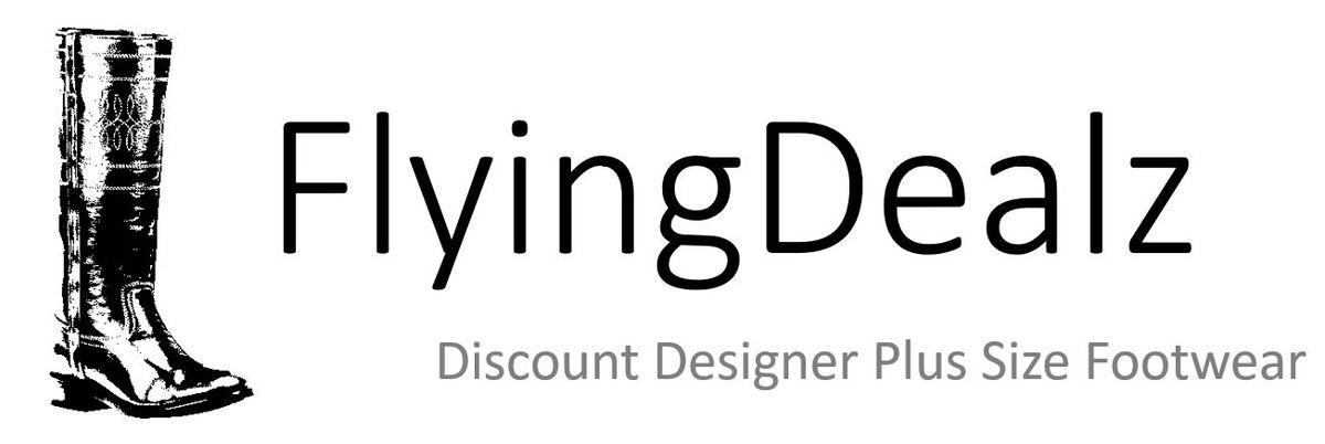 FlyingDealz