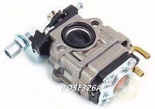Carburetor for Shindaiwa EB630 EB633RT EB802 EB802RT Blower