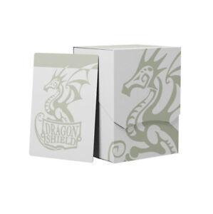 DRAGON SHIELD Deck Shell🍯Pro Sleeves Pokemon Card Protector TCG Yugioh MTG