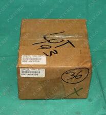 Thomas & Betts Strain Connector 921 box of 36 New