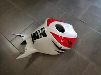 COQUE RESERVOIR  HONDA CBR1000RR 2006 2007 CBR 1000 RR