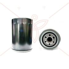 C351 - ADC42110 - UNION JAPAN OIL FILTER