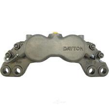 Disc Brake Caliper-Premium Semi-Loaded Caliper-Preferred Centric 141.79014 Reman
