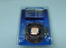 NEW Ultra X-Wind Intel Socket 775 Full Copper CPU Cooling Heatsink Fan Cooler FS