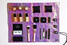 Make up Mat Roxi Para Maquillaje artistas por emj